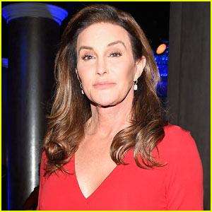 Caitlyn Jenner to Guest Star on 'Transparent' Next Season