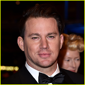 Channing Tatum Joins Cast of 'Kingsman: The Golden Circle'
