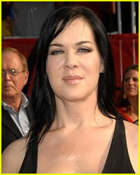 Chyna's Manager Believes She Died From Overdose