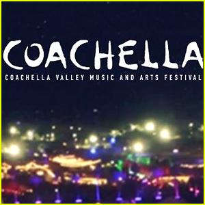 Coachella 2016 Live Stream - Watch the Festival Online Here!