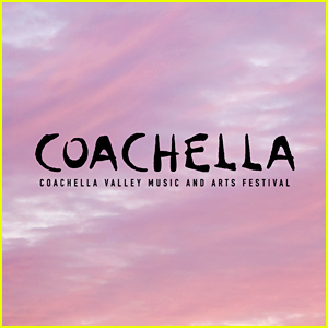Coachella 2016: Set Times & Schedule Info Revealed!