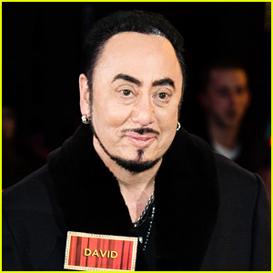 David Gest Dead - Liza Minnelli's Ex Passes Away at 62