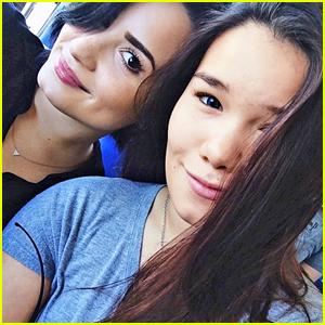 Demi Lovato Leaves Harsh Comments On Stalker Fan's Instagram While Defending Family