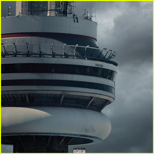 Drake Reveals 'Views From the 6' Track Listing