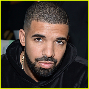 Drake: 'Views from the 6' Stream & Download - LISTEN NOW!