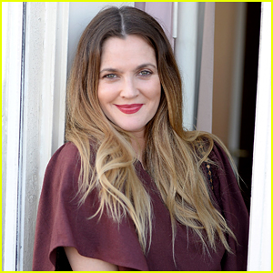 Drew Barrymore Talks 'New Direction' in Post-Split Interview