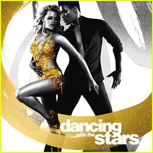 Switch Up Partners Revealed for 'Dancing With The Stars'!