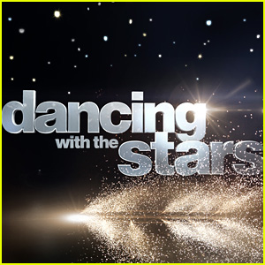 'Dancing With the Stars' 2016: Top 9 Dancers Revealed!