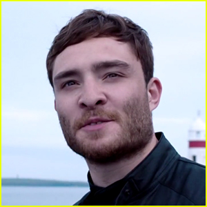 Ed Westwick Is Criminal Mastermind in 'Take Down' Trailer - Watch Now!