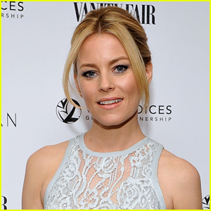 'Charlie's Angels' Reboot Confirmed By Sony, Elizabeth Banks to Direct!