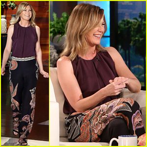 Ellen Pompeo Opens Up About Patrick Dempsey's 'Grey's Anatomy' Departure