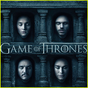 'Game of Thrones' Releases Final Season Six Promo - Watch Now!