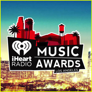 iHeartRadio Music Awards 2016 - Live Stream Video Here!