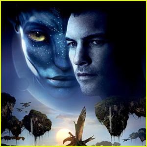 'Avatar' Getting Four Sequels, Director James Cameron Announces!