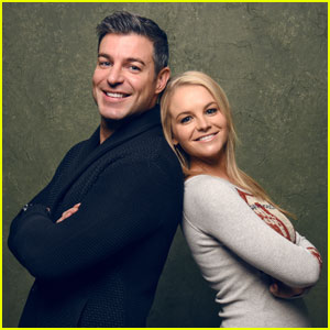 Big Brother's Jeff Schroeder & Jordan Lloyd Are Married & Expecting a Baby!
