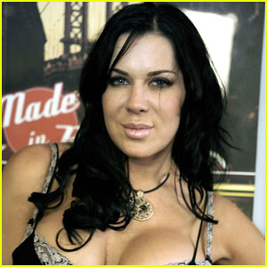 WWE Wrestler Joanie 'Chyna' Laurer Dead at 45 - Report