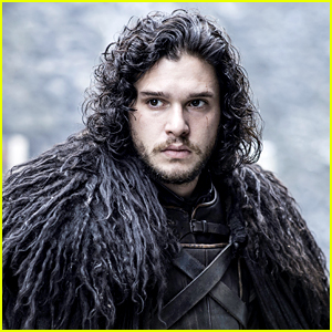 'Jon Snow Is Dead,' Says Official 'Game of Thrones' Synopsis