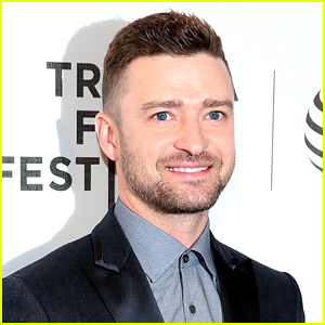 justin timberlake pokes fun at its gonna be may meme justin timberlake pokes fun at 'it's gonna be may' meme early