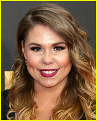 Teen Mom 2's Kailyn Lowry Opens Up About Having Miscarriage