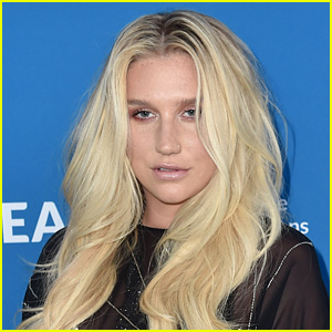 Kesha's Sony Case Rejected By Court, Judge Sides with Sony