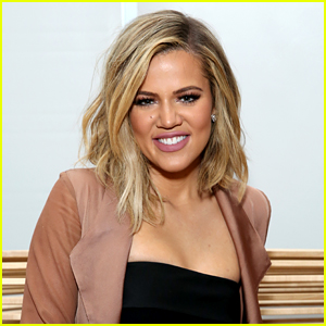 Khloe Kardashian Tells All About Losing Her Virginity at 15