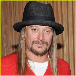 Kid Rock's Personal Assistant Dies On His Property