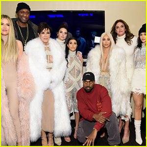 Rob Kardashian Returns in 'KUWTK' Season 12 Trailer - Watch Now!