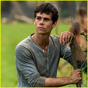 'Maze Runner' Filming Indefinitely Postponed Due to Dylan O'Brien's Injuries