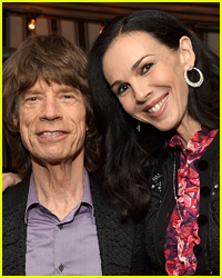 Mick Jagger Remembers Late Girlfriend On Her 52nd Birthday
