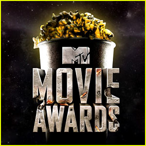 MTV Movie Awards 2016 - Complete Winners List Revealed!