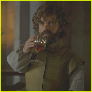 New 'Game of Thrones' Season 6 Trailer Is So Epic - Watch Now