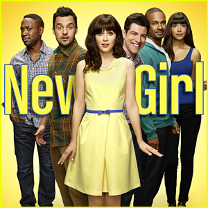 'New Girl' Renewed for Season Six, Megan Fox Confirmed to Return