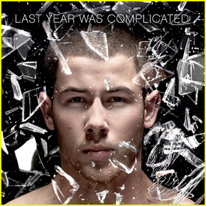Nick Jonas: 'Champagne Problems' Stream & Lyrics - Listen Now!