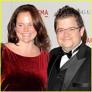 Patton Oswalt Pays Tribute to His Late Wife in a Touching Tweet