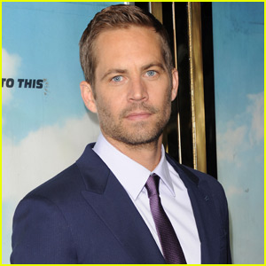Paul Walker's Daughter Awarded $10 Million in Crash Lawsuit