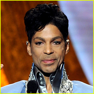 Prince Allegedly Had a Drug Overdose Just Days Ago