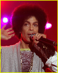 Judge Determines Prince Had No Will