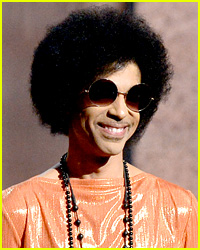 Prince Gives Update on His Health After Medical Emergency