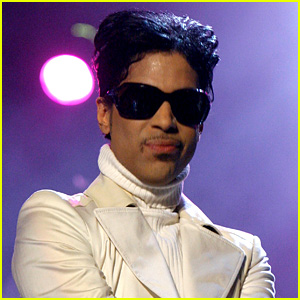 Prince's Publicist Releases Statement on His Death