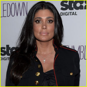 Rachel Roy Says She Respects Marriage Amid Beyonce's 'Becky With the Good Hair' Speculation