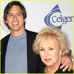 Everybody Loves Raymond's Ray Romano Remembers Doris Roberts After Her Death