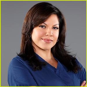 Is Sara Ramirez Leaving 'Grey's Anatomy'? See Her Cryptic Tweet