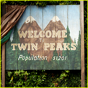 Showtime Announces 'Twin Peaks' Revival's 217 Cast Members