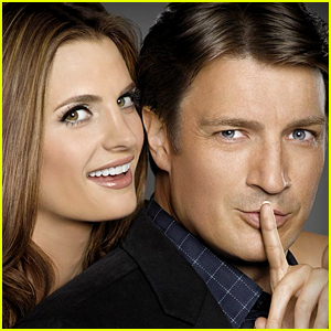 Stana Katic Not Returning to 'Castle' for 'Budgetary Reasons'