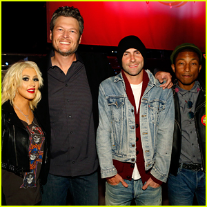 'The Voice' 2016: Top 12 Contestants Revealed for Season 10!