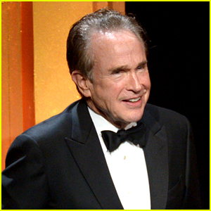 Warren Beatty Is Serious About Making 'Dick Tracy' Sequel
