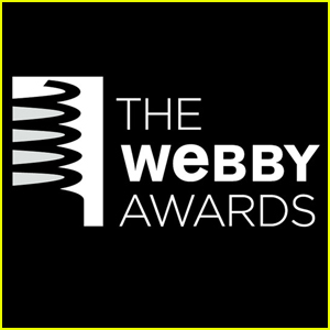 Webby Awards 2016 - Nominations Announced!