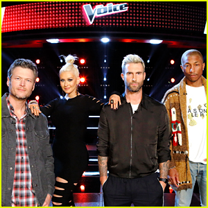 Who Went Home on 'The Voice' 2016? Knockout Night 3 Results