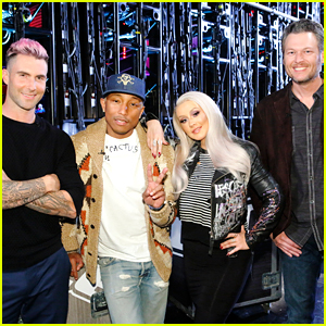 Who Went Home on 'The Voice'? Top 12 Cut Down By One