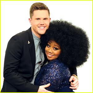 Who Won 'American Idol' 2016? Final Winner Revealed!